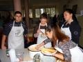 Европейска кухня